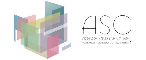 Frey retail - logo ASC agence sandrine calmet