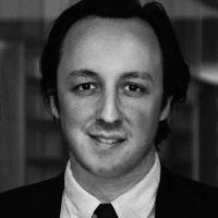 Mathieu molliere